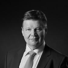 Juha Sumentola