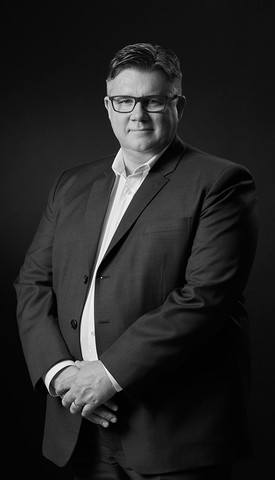 SAMUEL STÅHLBERG