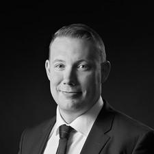 Tuomas Kummala